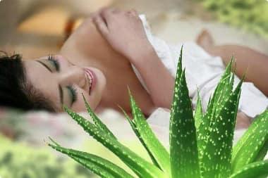 Eranda Herbal Spa